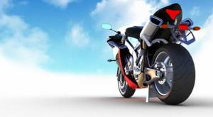 Motorradversicherung Tarifvergleich